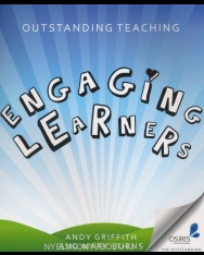 Outstanding Teaching: Engaging Learners
