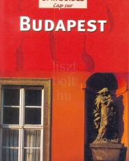 Budapest - Cap sur
