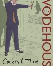 P. G. Wodehouse: Cocktail Time
