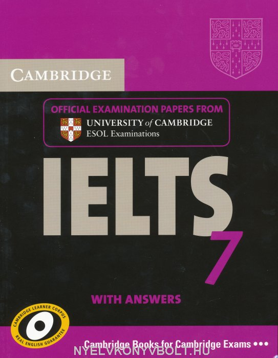 ielts past papers academic with answers Allows students to take real past ielts exams paper online completely free give answers - receive result ielts online tests.