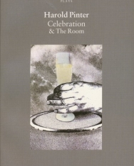 Harold Pinter: Celebration