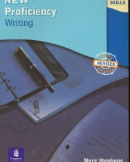 LES New Proficiency Writing Student's Book