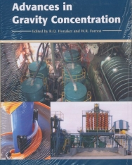 Advances in Gravity Concentration