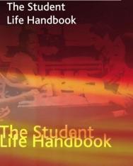The Student Life Handbook
