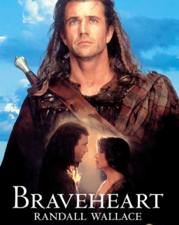 Braveheart - Penguin Readers Level 3