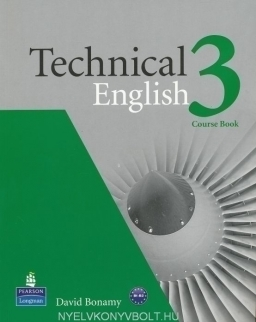 Technical English 3 Course Book