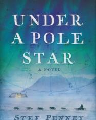 Stef Penney: Under a Pole Star