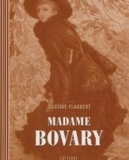 Madame Bovary - Lättläst 3 Lätt