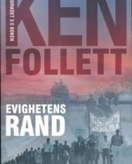 Ken Follett: Evighetens rand - Giganternas fall (del 3)