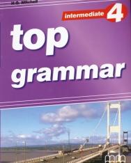 Top Grammar 4 Intermediate (To the Top 4)
