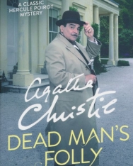 Agatha Christie: Dead Man's Folly