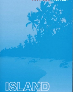 Aldous Huxley: Island