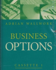 Business Options Cassettes