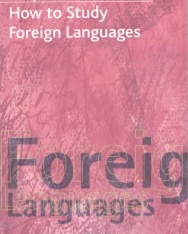 How to Study Foreign Languages