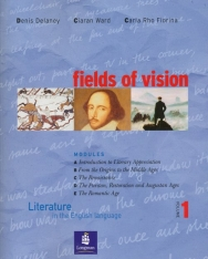 FIELDS OF VISION 1 SB