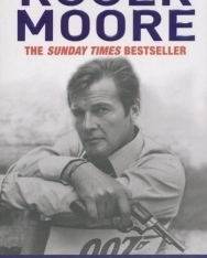 Roger Moore: My Word is My Bond