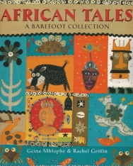 African Tales - A Barefoot Collection