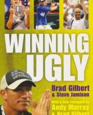 Brad Gilbert, Steve Jamison: Winning Ugly