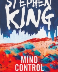 Stephen King: Mind Control (Bill-Hodges-Serie Band 3)