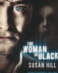 Susan Hill: The Woman In Black: Movie Tie-in