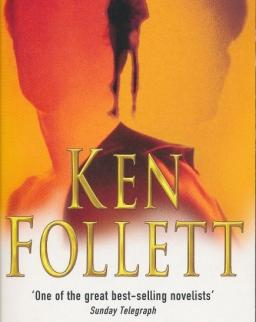 Ken Follett: Third Twin
