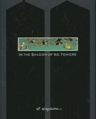 Art Spiegelman: In The Shadow of No Towers