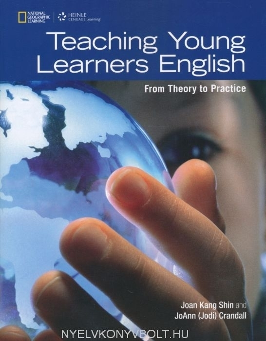Teaching Young Learners English