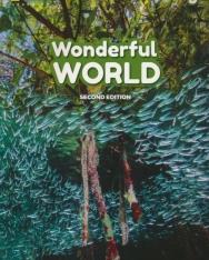 Wonderful World Student's Book 5 - Second Edition