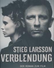 Stieg Larsson: Verblendung (Millennium Trilogie, Band 1)