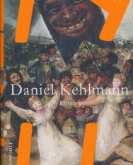Kehlmann Daniel: Tyll