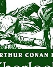 Arthur Conan Doyle: Das Geheimnis von Boscombe Valley - Audio CD