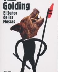 William Golding: El senor de las moscas