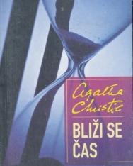 Agatha Christie: Bliži se čas