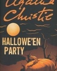 Agatha Christie: Hallowe'en Party