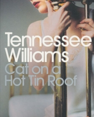 Tennessee Williams: Cat on a Hot Tin Roof