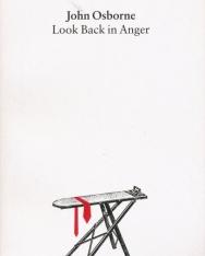 John Osborne: Look Back in Anger
