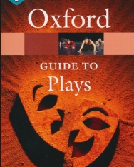 Oxford Guide to Plays