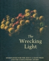 Robin Robertson: The Wreckling Light