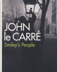John le Carré: Smiley's People