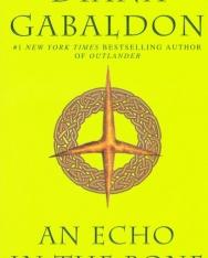 An Echo in the Bone - A Novel