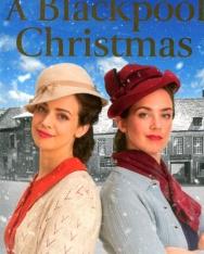 Maggie Mason: A Blackpool Christmas