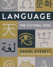 Daniel Everett: Language: The Cultural Tool