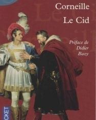 Pierre Corneille: Le Cid