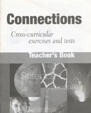 Connections Teacher's Book