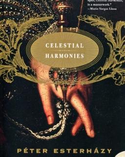 Esterházy Péter: Celestial Harmonies