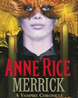 Anne Rice: Merrick