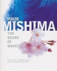 Yukio Mishima: Sound of Waves