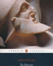 Herodotus:The Histories