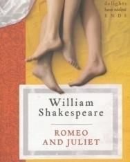 Romeo and Juliet - Royal Shakespeare Company