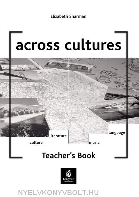 Across Cultures Teacher's Book